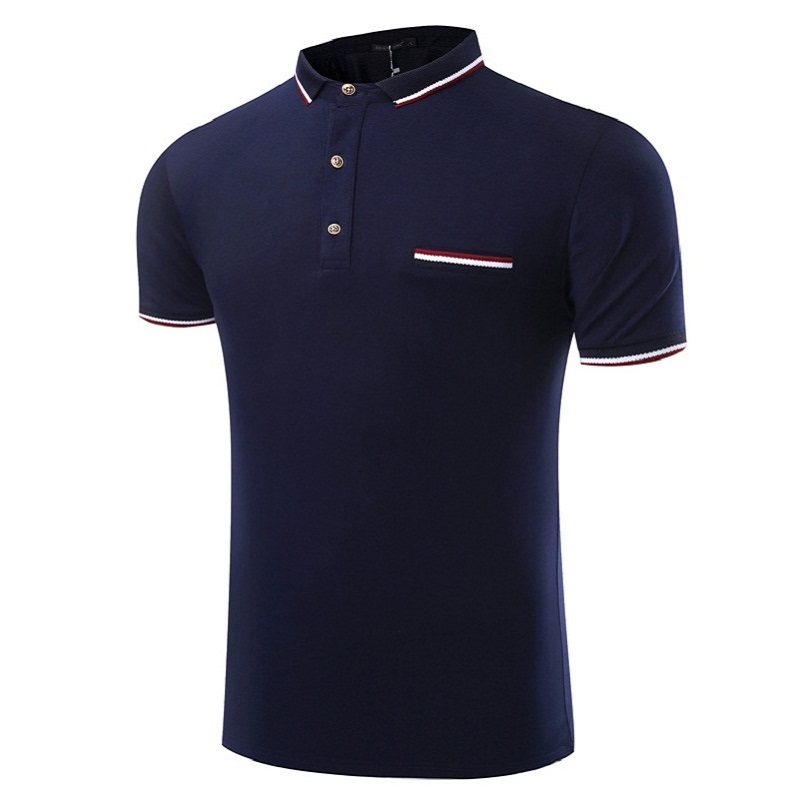 Sexemara new famous brand polo ralph crown men and women for Where to buy polo shirts cheap