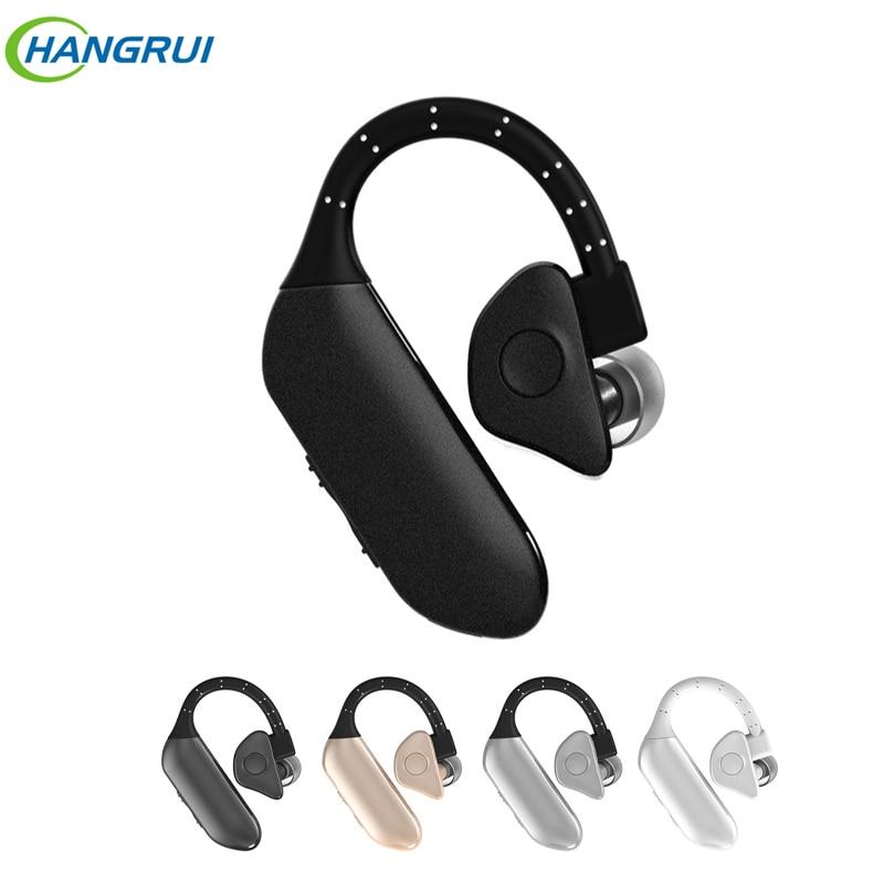 Q8 Bluetooth écouteur Sans Fil Casque pour iphone 7 xiaomi Bluetooth le Sport Écouteur Stéréo Écouteurs Avec Microphone Auriculares