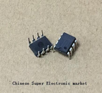 20 Pcs FSDM311 DM311 Dip 8 DIP8 Geintegreerde Schakelingen    -