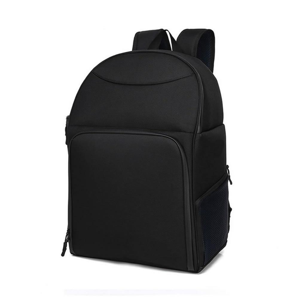 2017 DJI Phantom 2 Backpack PHANTOM 3 Shoulder Carry Case phantom 4 Standard Black Drone Bag BACKPACK For DJI Phantom Quadcopter waterproof hand bag carry case for dji futaba jr remote control black sku 11733