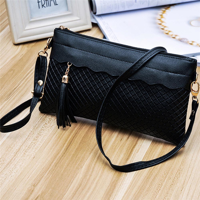 Brand Women Wallets Mutifunctional Women s Purse 2016 Fashion Designer Wallets Female PU Leather Women Clutch