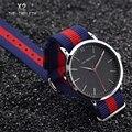 X2 LA DUODÉCIMA Nueva moda casual impermeable reloj de cuarzo de las mujeres relogio masculino relojes para hombre de primeras marcas de lujo reloj mujer