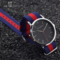 X2 THE TWELFTH New fashion casual waterproof quartz watch women relogio masculino mens watches top brand luxury reloj mujer