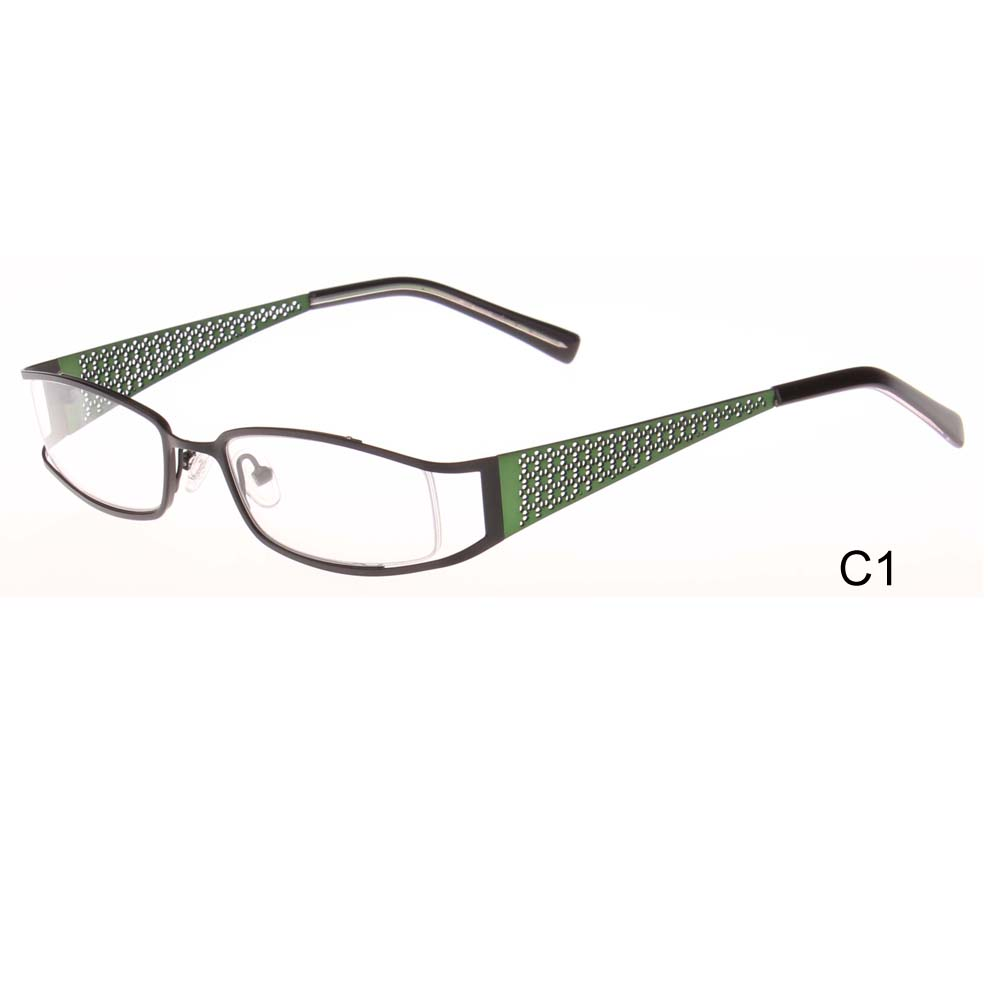 prescription eye glasses picture more detailed picture