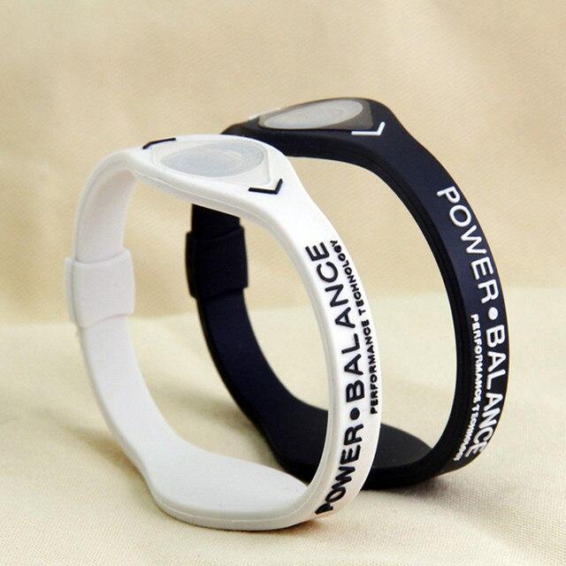 Bracelet Magnetique Homme Sport