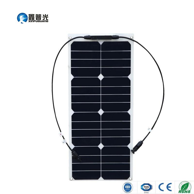 xinpuguang-25w-high-efficiency-solar-panel-12v-solar-diy-solar-system-rv-marine-fontbmobile-b-font-h