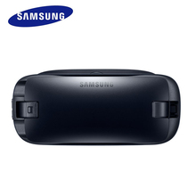 VR Gear 4 Virtual Reality 3D Glasses 100% Original with Type-C Interface for Samsung Galaxy Note5 6, S6 Edge+, S7, S7 Edge