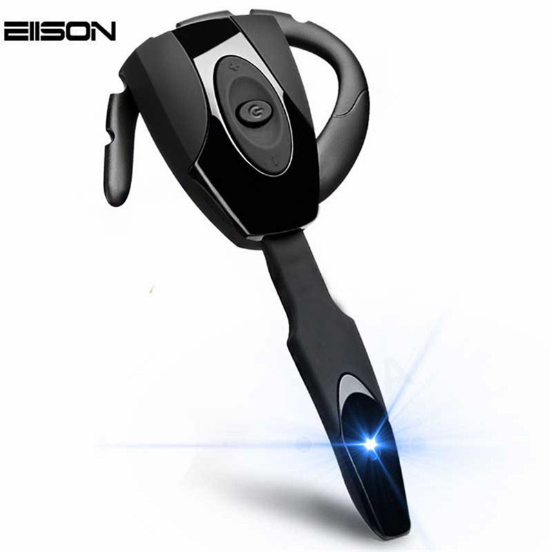 details about bluetooth wireless pc headset computer headphone gaming motorcycle review and. Black Bedroom Furniture Sets. Home Design Ideas