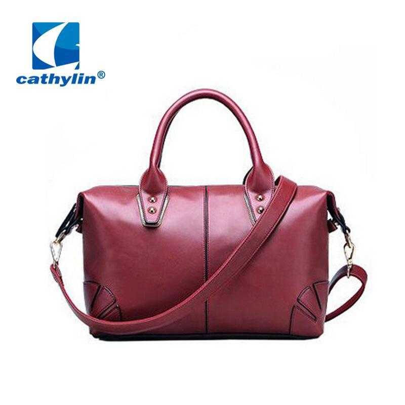fake prada purses - Online Get Cheap Popular Handbags -Aliexpress.com | Alibaba Group
