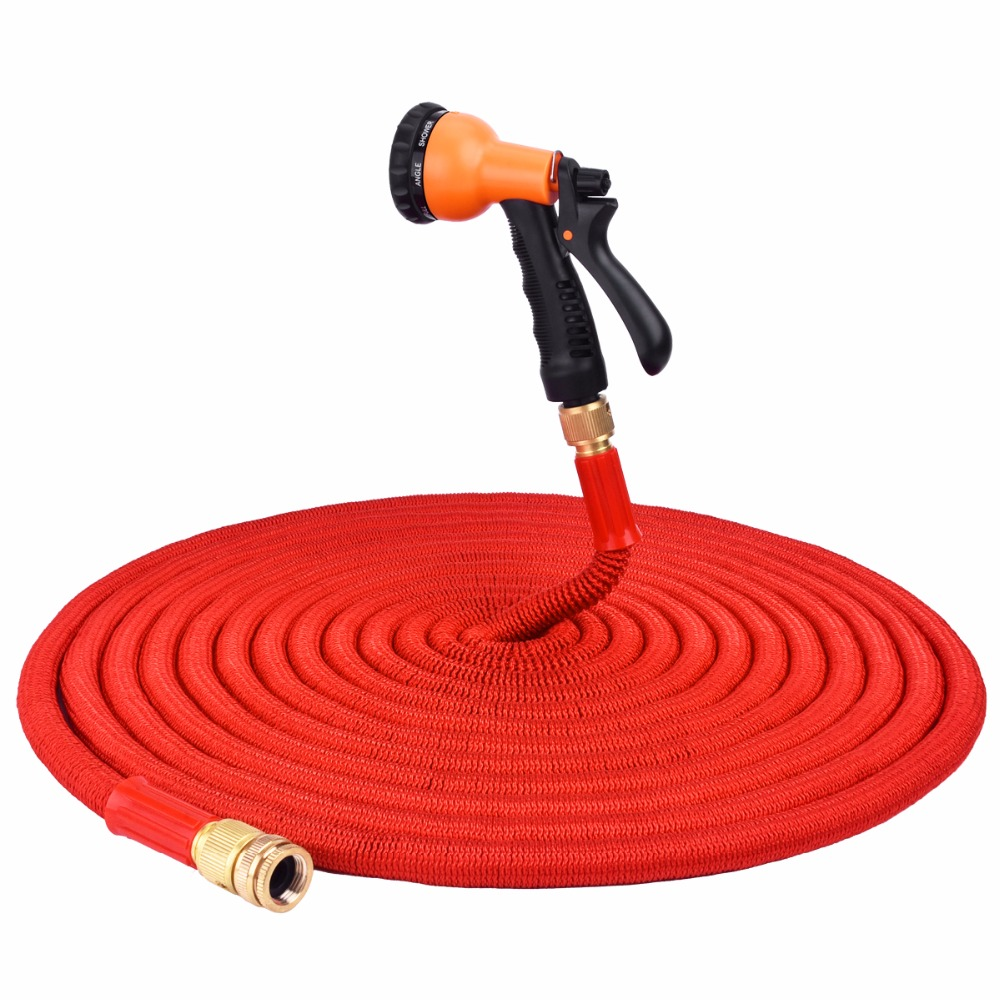 Online Buy Wholesale 1 garden hose from China 1 garden hose