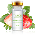 TWNCE NEW !Beauty Cream Serum Anti-Aging Hydrating Face Care Hyaluronic Acid Anti Winkles Moisturizing whitening 10ml