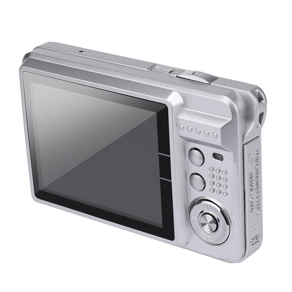 HTB1mIb2X8Kw3KVjSZFOq6yrDVXaJ Digital Cameras 2019 2.7HD Screen Digital Camera 21MP Anti-Shake Face Detection Camcorder 8X digital zoom with Microphone c0612