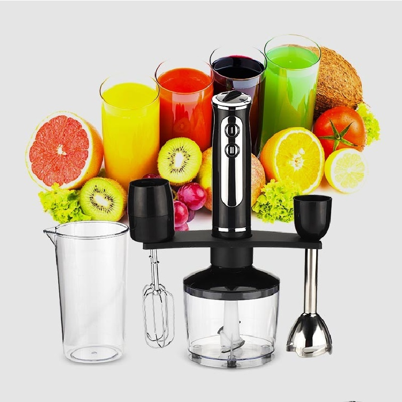 Juicers Carrying food bar baby see multi-functional household electric mixer grinding juice extractor свитшот print bar why see