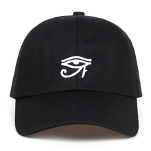 0cf76d59 Buy eye snapback caps and get free shipping on AliExpress.com