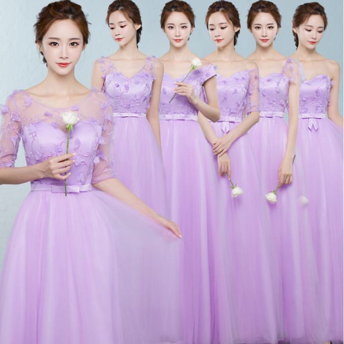 Lujo Vestidos De Las Damas Para Adolescentes Inspiración - Ideas de ...