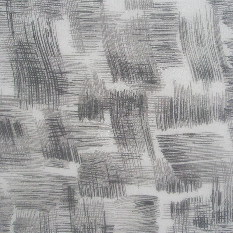 2017 Mode Plage de Sable Longue Jupe Voile En Mousseline de Soie Tissu  Afrique Nigeria Style Impression Bande Écharpe Vêtements Lumière Tissu  tecidos e09c745ff31