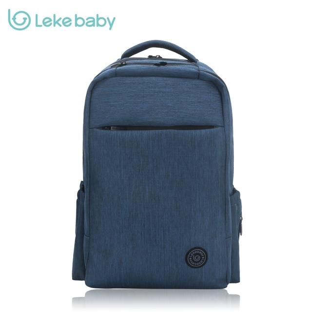 Mochilas de viaje mochila del pañal del panal de maternidad multifuncional de gran capacidad madre mamá momia del bolso del bebé bolsas de maternidad bebe