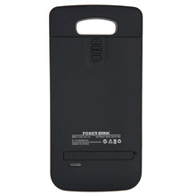 Для LG G3 3200 мАч Внешняя батарея резервного копирования чехол Power Bank телефон зарядное устройство Batteria зарядки для LG G3 батареи зарядное устройство чехол
