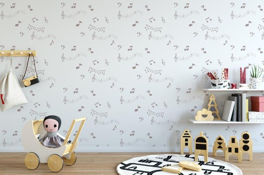 Leachco Kamar Bayi Tenda Tempat Tidur Karpet Mainan Baru Lahir Fotografi  Background Disesuaikan Fotografi Backdrop Untuk Foto Studio|Background| -  AliExpress