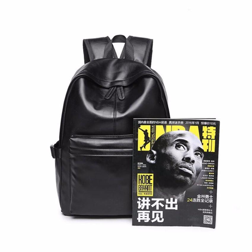 backpack15