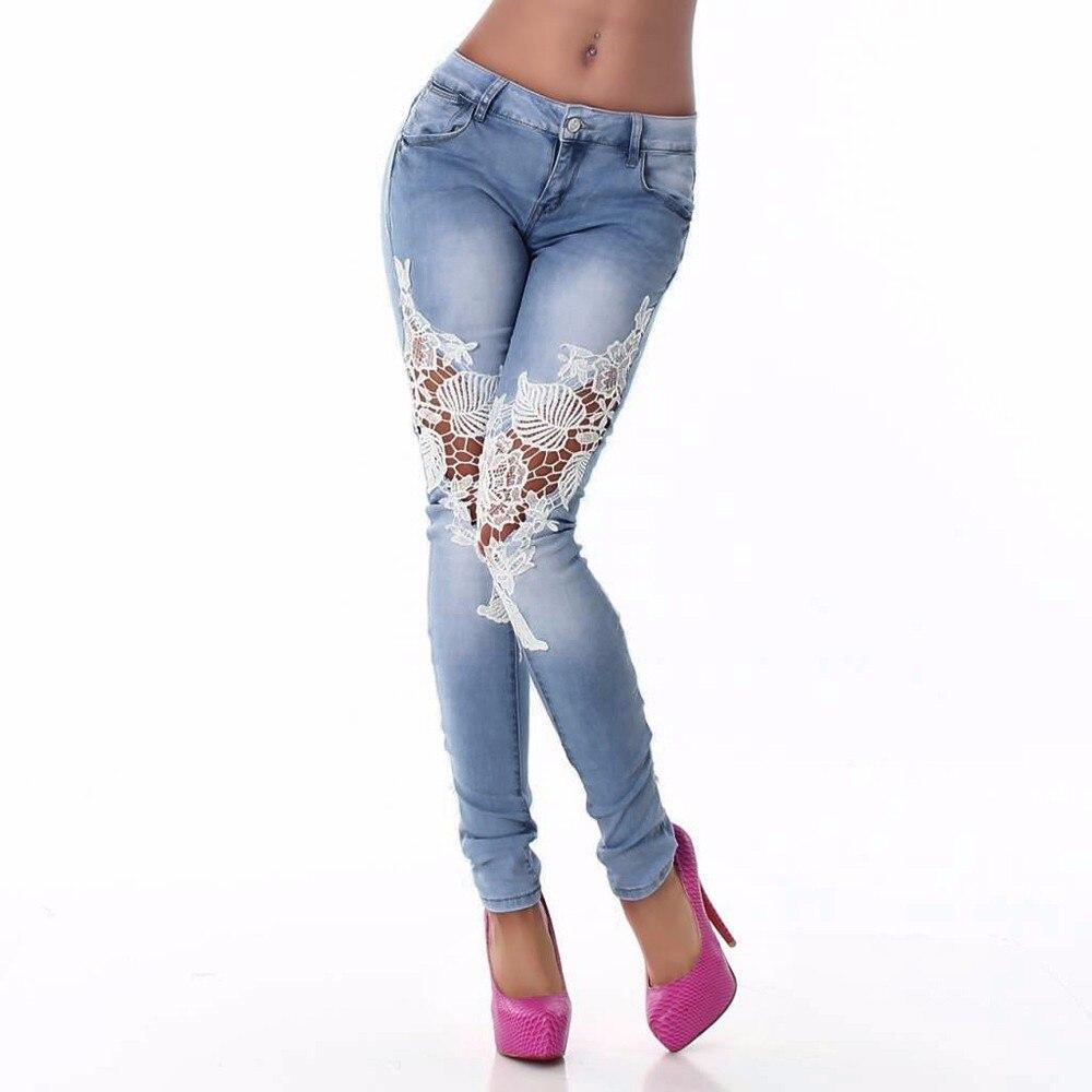 Aliexpress.com : Buy New Design 2016 Hot Sale Women Ladies Lace ...