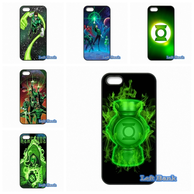 Green Lantern Hal Jordan Phone Cases Cover For 1+ One Plus 2 X For Motorola Moto E G G2 G3 1 2 3rd Gen X X2