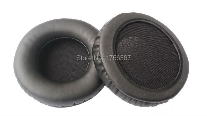 Reemplace las almohadillas para los auriculares Ultrasone ProLine 650 - Audio y video portátil - foto 5