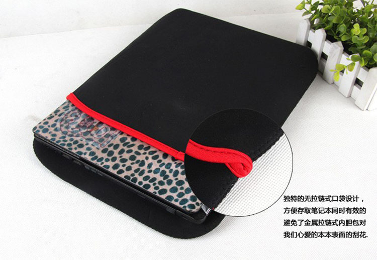 Tablets & E-books Case Tablet Accessories Fashion Tablet Pc Case Waterproof Liner Sleeve Bag For Asus Memo Pad Hd7 Me173 Me173x 7.0 Laptop Sleeve Bag