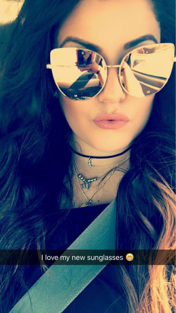 Hot 2017 Fashion Sunglass Luxury Ladies Butterfly Designer Brand Sunglasses Women Alloy Sun Glasses Oculos De Sol Feminino 058 3