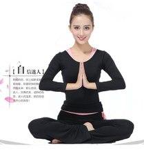 New 3 in 1 font b women b font font b yoga b font font b