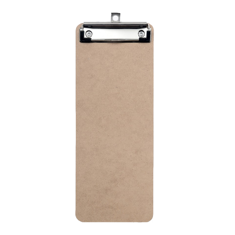 online buy wholesale wooden clip board from china wooden