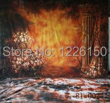 10*10ft Hand Painted Scenic cloth Backdrop,fundos photography81-0024,photo photographie studio,muslin photography backdrops free5ft 7ft hand painted fantasy cloth backdrop fundos photographya0345 muslin photography backdrops photo backdrop for studio