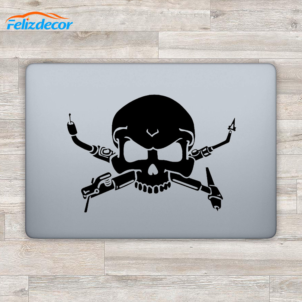 PREDATOR DECAL STICKER VINYL WALL LAPTOP CAR 5/""