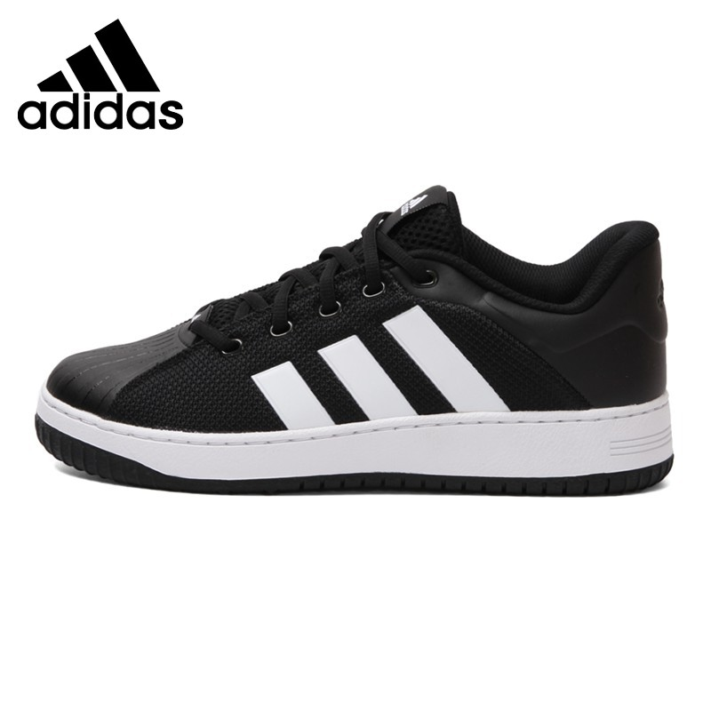 Original New Arrival 2017 Adidas  SS Inspired  Men's  Basketball Shoes Sneakers original new arrival 2017 adidas ball 365 inspired men s basketball shoes sneakers
