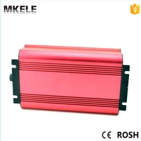 MKP1000 121R High Efficiency 12vdc 110vac Dc Ac Power Inverter 1000 Watt True Sine Inverter Sales