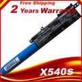 HSW laptop battery for ASUS 3ICR19/66  A31N1519  X540LJ-3H  X540LJ-XX044T  X540SC-1A  X540LJ-XX01