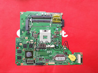 MS 16GA FOR MSI GE60 LAPTOP MOTHERBOARD MS 16GA1 GTX 650M Test OK