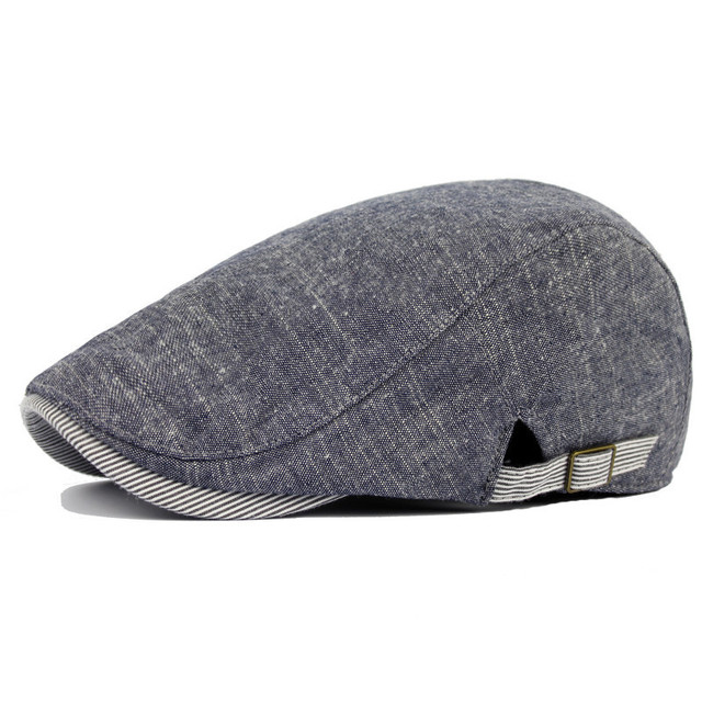 b2011961240c US $7.0 |2016 New Solid Flat Beret Hat for Men Winter Outdoor Warm Gorras  Planas Cap Boinas Casual Sport Masculinas Caps HT51047+35-in Berets from ...