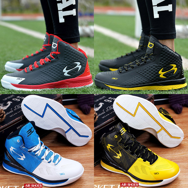 Curry 2 Shoes Stephen Curry Shoe Curry 1 2.5 3 Shoe 2016 Men Women Kids Boy  Krasovki Basket Femme Male Boty Hip-hop Cheap c57f4d36dc