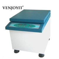 New Electric Medical Lab Centrifuge Equipment Tool Parts    -