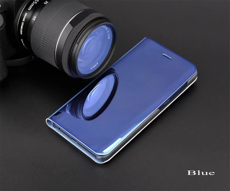 Huawei mate 10 lite mate 10 pro case  (1)