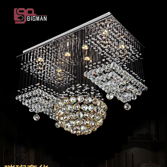 New Large Modern Chandeliers Re Hotel Lobby Crystal Chandelier Lighting