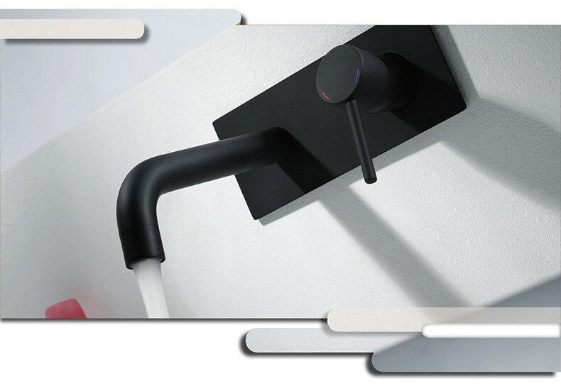 Basin-Faucet_04