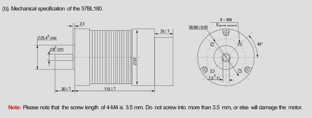 57BL180D-1000+ACS806 (1)