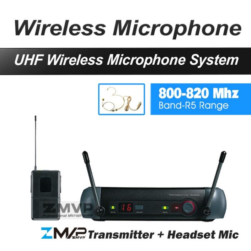 Qualifiziert Tkl Hm-8 8-kanal Audio Mit Usb Dj Sound Mischpult Bluetooth 48 V Power Schalter Mixer Für Karaoke Ktv Marth Party Tragbares Audio & Video Professionelle Audiogeräte