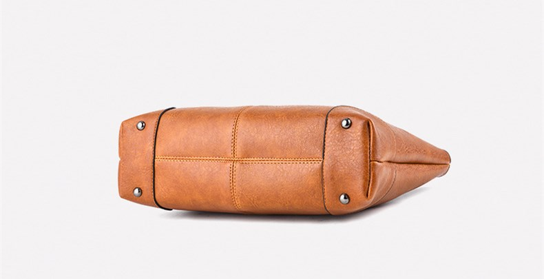 angle5 women handbags