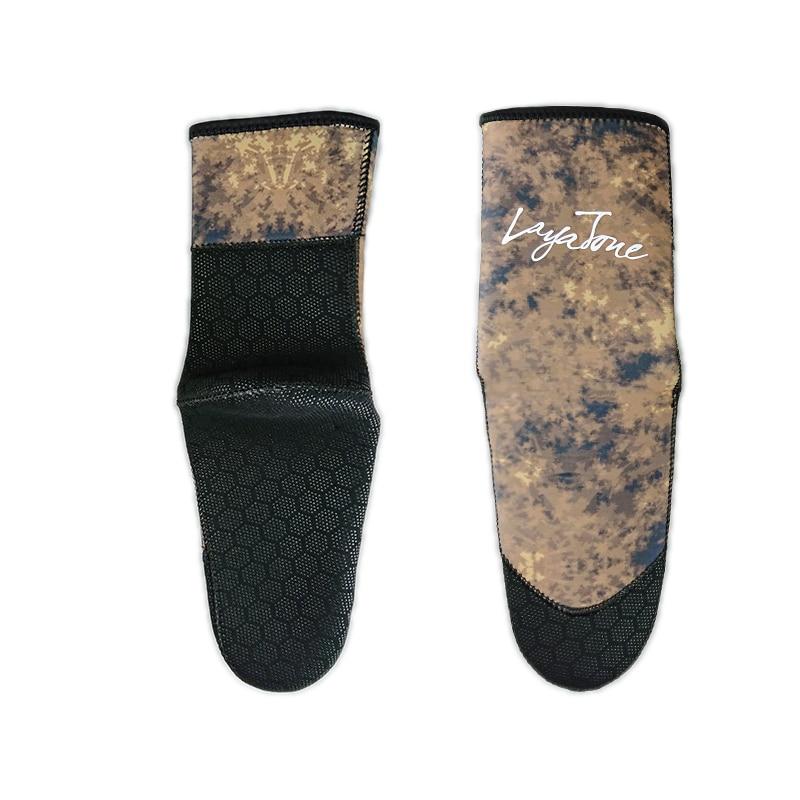 5mm neoprene diving socks underwater fishing socks spearfishing socks wetsuit bikini swimwear swimsuit diving gloves surfing swimming6