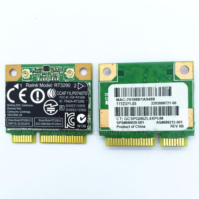 ASUS X551MAV Ralink WLAN Drivers for Mac
