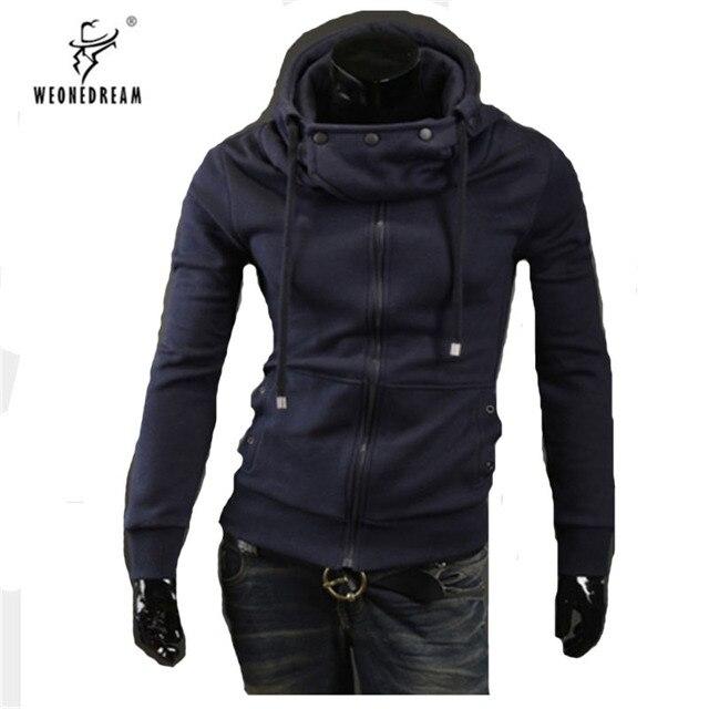 3e55c8ee85715c 2018 -Sale-men-s-clothing-Hoodies-And-Sweatshirts-Popular-Diagonal-Zipper-Hooded-Men-zips-hoody-outerwear.jpg 640x640.jpg