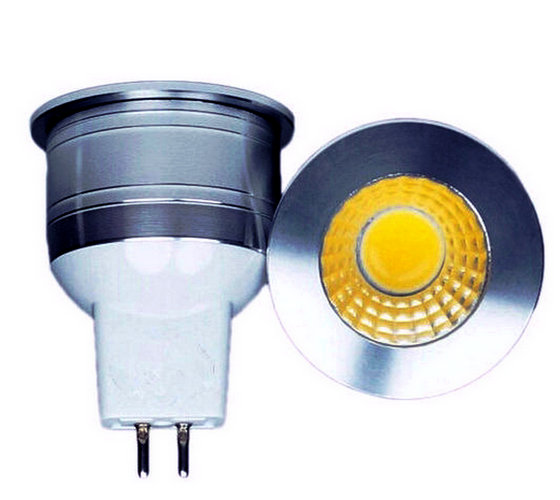 Led Lamps New Style Cob Garden Underground Light Ac85-265v Dc12v Outdoor 5w 10w 15w Path Landscape Waterproof Buried Lamp Spot Bulbs Crazy Price Lights & Lighting